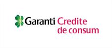 garati credit